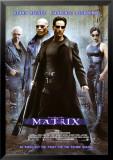 The Matrix Prints