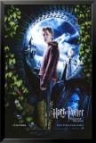 """Harry Potter and the Prisoner of Azkaban - Rupert Grint as """"Ron"""" Plakater"""