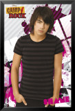 Camp Rock - Shane Poster