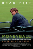 Moneyball Posters