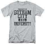 Batman - Property of GCU T-Shirt