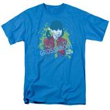 Punky Brewster - Grossaroo! T-Shirt
