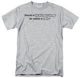 Fly Without Wings Shirt