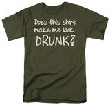 Look Drunk T-Shirt