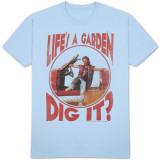 Joe Dirt - Dig It! T-Shirt