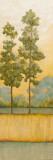 Sunrise I Kunstdrucke von Norm Olson