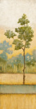 Sunrise II Kunstdruck von Norm Olson