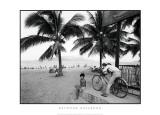 Nha Trang Prints by Raymond Depardon