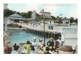 Rocky Point, Narragansett Bay, Rhode Island Posters