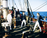Mutiny on the Bounty Photo
