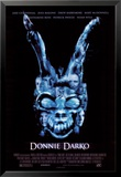 Donnie Darko Kunstdrucke