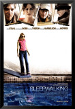 Sleepwalking Posters