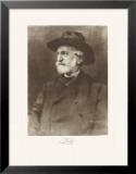Verdi Prints by Hendrich Rumpf