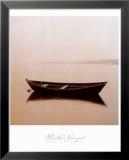 Martha's Vineyard Posters by Alan Klug
