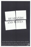 Husbands and Wives Masterprint