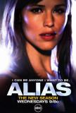 Alias Prints