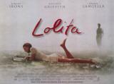 Lolita Masterprint