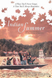 Indian Summer Masterprint
