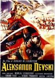 Alexander Newski Neuheit