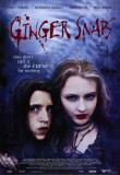 Ginger Snaps Masterprint