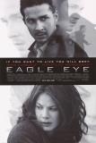 Eagle Eye Masterprint