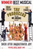 The Producers Masterprint