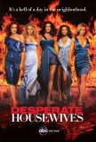 Desperate Housewives Neuheit