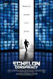 Echelon Conspiracy Masterprint