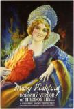 Dorothy Vernon of Haddon Hall Masterprint