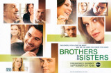 Brothers and Sisters Affiche originale