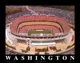 FEDEX Field - Washington D.C. Taide