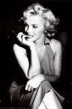 Marilyn Monroe Pôsteres