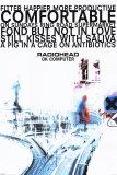 Radiohead Poster