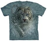 Wet & Wild Tshirt