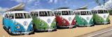 VW Campers Foto