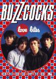 Buzzcocks-Love Bites Poster