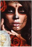 Raquel Posters by Daniel Esparza