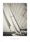 Sotto il vento Poster di Guillaume Plisson