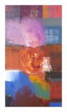 Impassioned Prints by Hooshang Khorasani