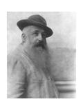 Vanity Fair - March 1921 Stampa fotografica di Baron Adolphe De Meyer