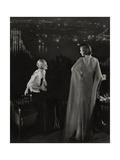 Vogue - July 1931 Premium fototryk af Edward Steichen