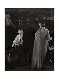 Vogue - July 1931 Premium Photographic Print by Edward Steichen