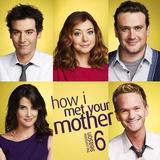 How I Met Your Mother Prints