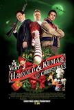 A Very Harold & Kumar Christmas Prints