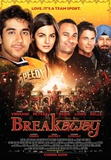 Breakaway Billeder
