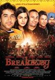 Breakaway Posters