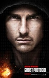 Mission: Impossible - Ghost Protocol Prints