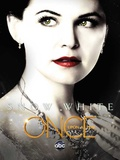 Once Upon a Time (TV) Plakater