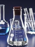 Laboratory equipments Fotografisk tryk