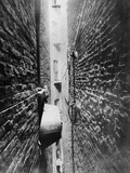 New York: Tenement, C1890 Photographic Print by Jacob August Riis
